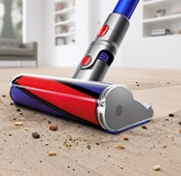 Пылесос Dyson V11 Absolute Extra фото 2