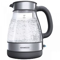 Чайник Kenwood ZJG-112CL